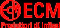 ecm-infissi-serramenti-finestre-logo