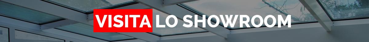 ecm-produttori-infissi-finestre-pvc-alluminio-serramenti-ancona-call-showroom-preventivo