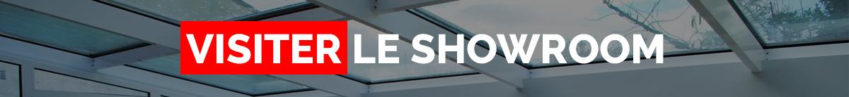 ecm-produttori-infissi-finestre-pvc-alluminio-serramenti-ancona-call-showroom-preventivo-fr