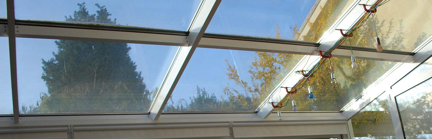ecm-produttori-infissi-finestre-pvc-alluminio-serramenti-ancona-home-slide-1