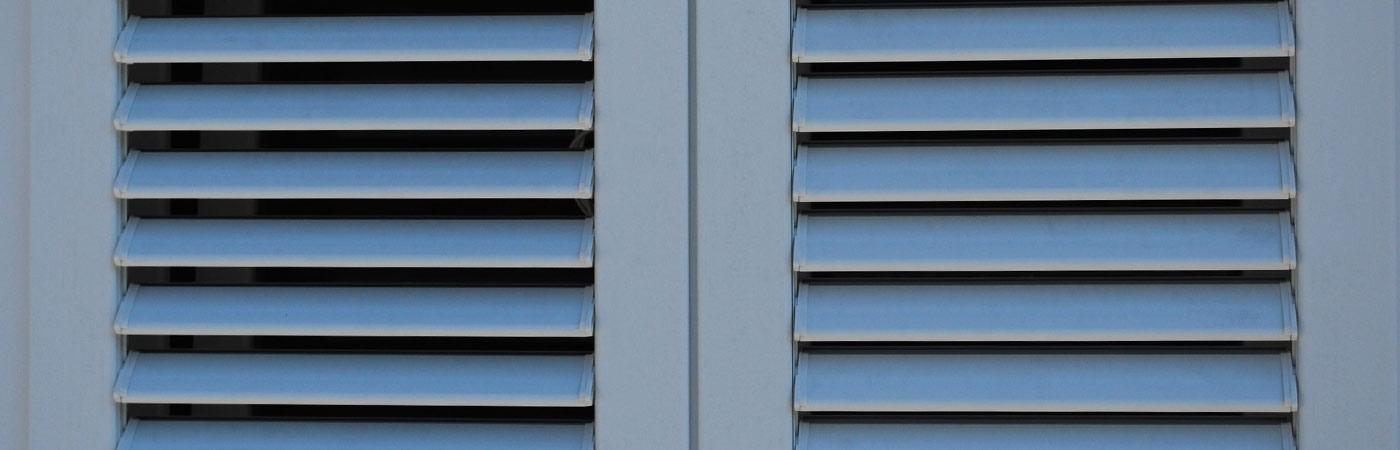 ecm-produttori-infissi-finestre-pvc-alluminio-serramenti-ancona-home-slide-2