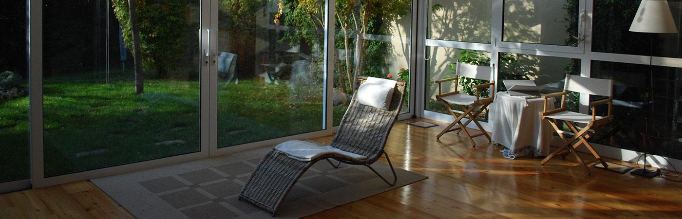ecm-produttori-infissi-finestre-pvc-alluminio-serramenti-ancona-home-slide-3