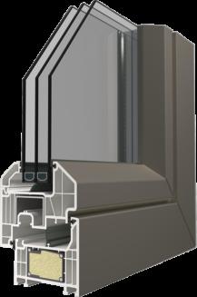 ecm-infissi-ancona-profilo-finestra